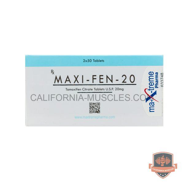 Tamoxifen Citrate à vendre en France