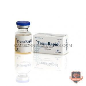Trenbolone Acetate à vendre en France