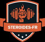 steroides-fr.net – Stéroïdes de haute qualité uniquement